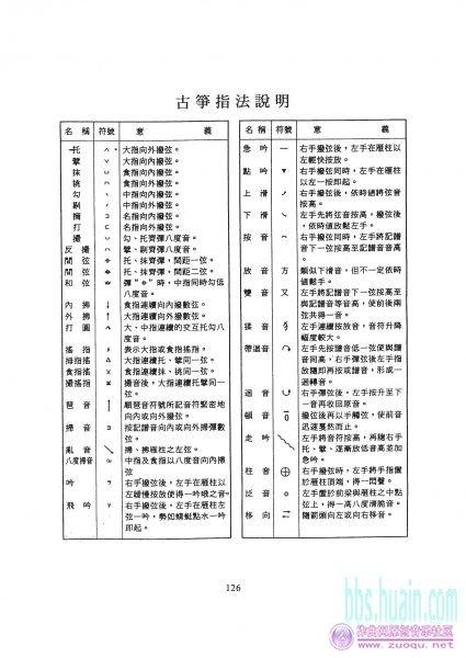 绿岛小夜曲 台湾民谣 庄国年 编曲,江振兴 绘谱